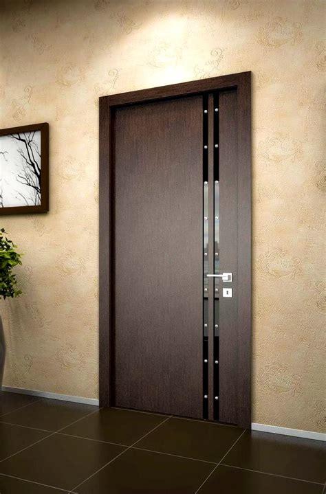 interior bedroom doors with glass finest modern doors interior bedroom delectable modern