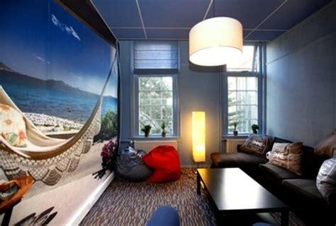 importance of comfort room comfort room preventie van escalatie en crisis ggzoazis