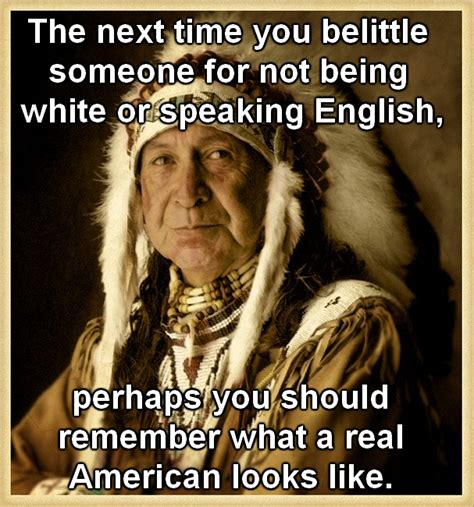 Native Memes - native american memes about immigration image memes at