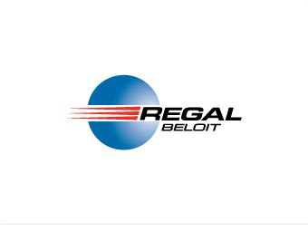 regal beloit fortune 40 the best stocks to retire on value