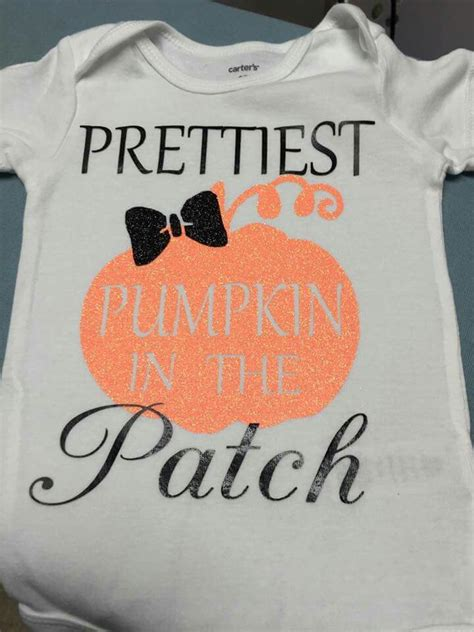 pin  laura sanders  thoughts  silhouette projects  images  shirts  women