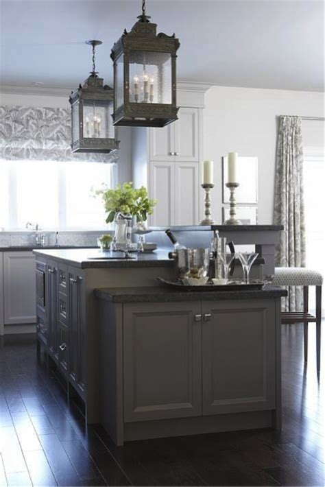 Trend Alert Grey Cabinets In The Kitchen Homedesignboard | trend alert grey cabinets in the kitchen homedesignboard