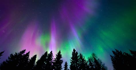 What Are The Southern Lights Called by Where To See The Northern Southern Lights Western Union