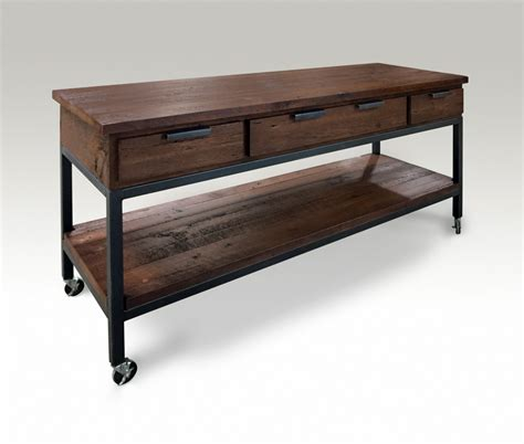pine wood bench book of pine woodworking bench in australia by emily
