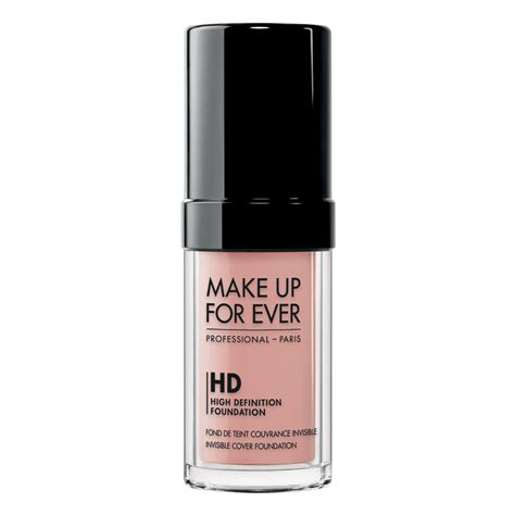 Make Oer Ultra Cover Liquid Foundation 02 Pink Shade 33ml T2909 2 brands with the best range of foundation shades