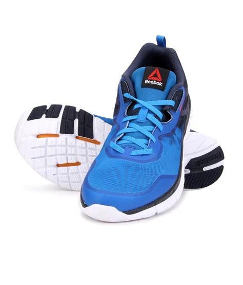 sports shoes sale india buy reebok shoes reebok india