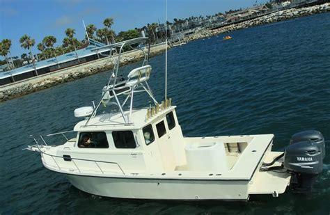 parker pilot house boats for sale 2002 parker dv 2530 pilothouse with drivable tower 10k