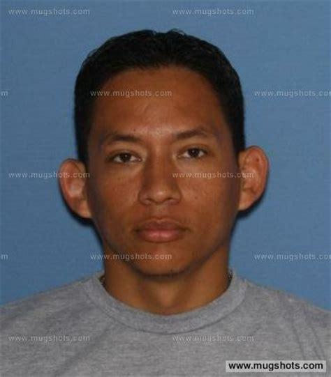 Pope County Arrest Records Jose Mejia Mugshot Jose Mejia Arrest Pope County Ar