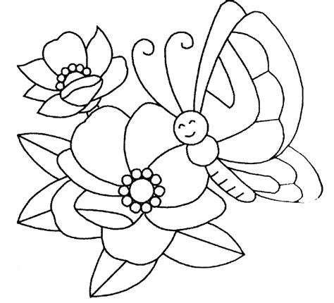 imagenes de flores hermosas para imprimir 60 im 225 genes de flores para colorear dibujos colorear