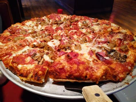 ed s pizza house spicy tuscan asiago yelp