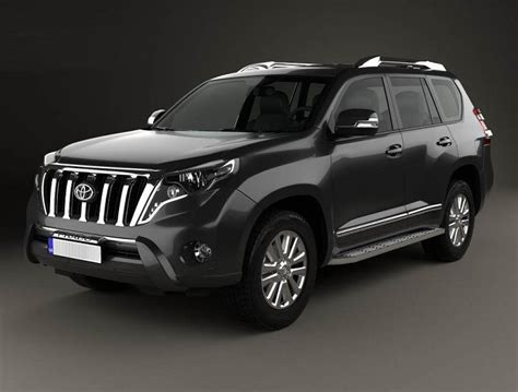 Toyota Prado Toyota Prado 2016 Price In Pakistan Car Suggest