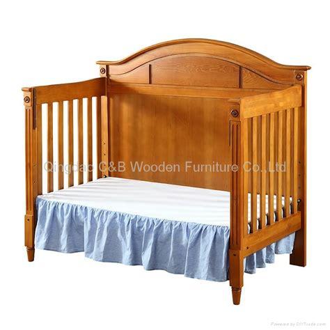 Baby Crib Manufacturers Baby Crib N100 Oem China Manufacturer Children Baby Furniture Furniture Products