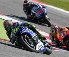 Kaos 46 The Doctor Mgp 72 1000 images about moto gp on valentino