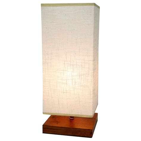 Table Ls Bunnings bedroom lights bunnings 28 images 17 best images about lighting on ceiling ls light table l