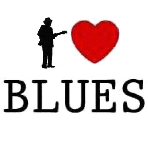 design love fest logo d c minner rentiesville museum ok blues hall of fame