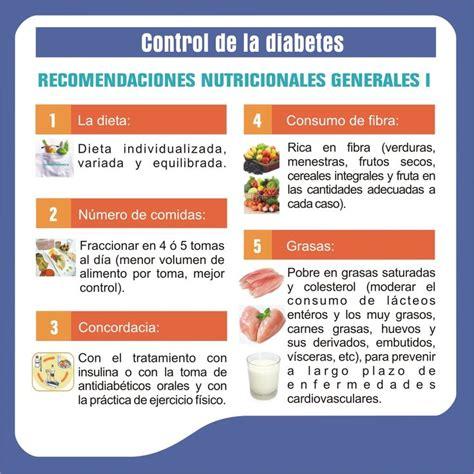 melhores ideias de diabetes gestacional  pinterest dieta contra diabetes gestacional