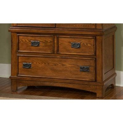 Bedroom Furniture Sets With Armoire Bedroom Furniture Armoire Bedroom Furniture High Resolution