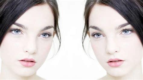 8 Perks Of Pale Skin by Get Pale White Skin Subliminal Biokinesis
