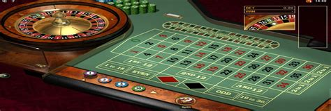 best casino casinos in goa best goa casinos list of best goa casinos