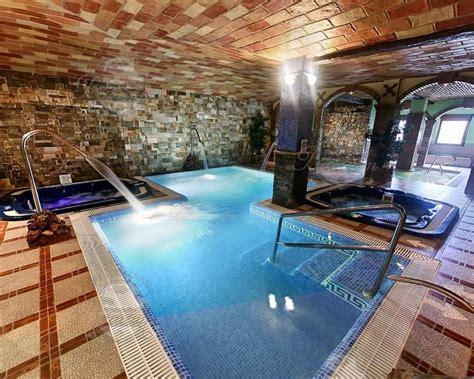 casa rural madrid piscina climatizada casas rurales con spa piscina climatizada sauna