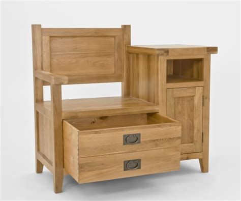 telephone table with bench telephone tables with storage storage ideas
