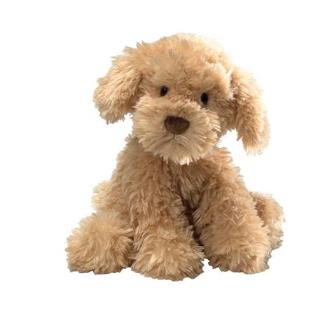 puppy stuffed animals and puppy plush stuffed animals toys design bild