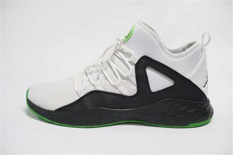 wahlberg shoes formula 23 wahlburgers pe sneakernews