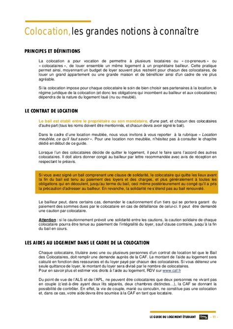 Comment Recuperer Caution Logement 3211 by Comment Recuperer Caution Logement Comment R Cup Rer Sa