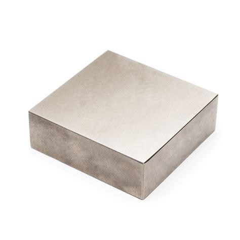 bench block steel steel bench block