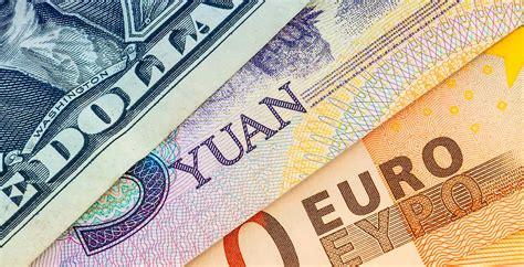 financial services protiviti united states