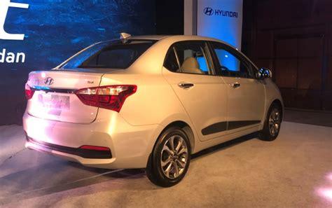Hyundai Xcent 2020 by 2020 Hyundai Xcent 2020 Hyundai