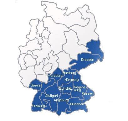 liga bank münchen filialen im 220 berblick liga bank eg