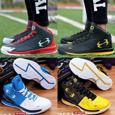 Items Sepatu Basket Ua Curry1 High s armour curry 2 5 basketball shoe scheels