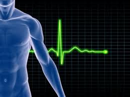 Electrocardiogram Technician Salary by Ekg Technician Salary Ekg Certification