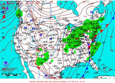 south texas weather map south texas feb 3 4 2011