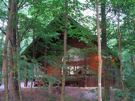 cabin 8 picture of mill creek cabins lansing tripadvisor