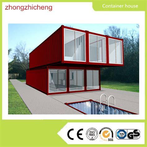 Container House Construction Details   Joy Studio Design