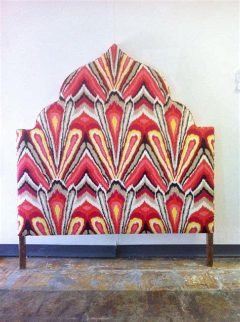 Custom Fabric Headboard Custom Upholstered Headboard Headboards Dallas By Again Again