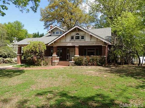 albemarle carolina reo homes foreclosures in