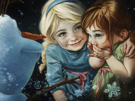 painting for disney princess more than fan these paintings of disney princesses