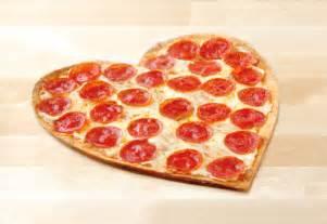Pizza Papito Coraz 243 N Panadero Paga Pensi 243 N Alimenticia Con Pizzas