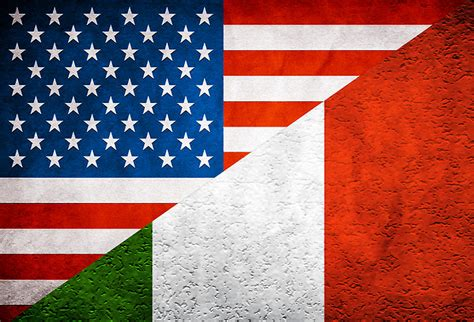 consolato italiano a new york rettifica consolato generale d italia a new york di
