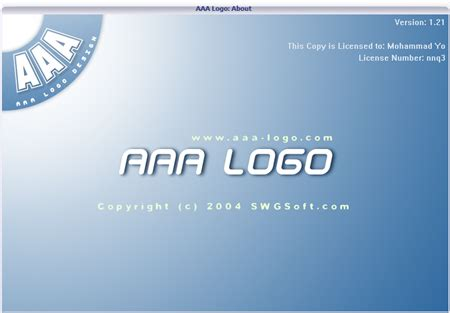 aaa logo maker software free download full version aaa logo 2014 logo maker crack full version free