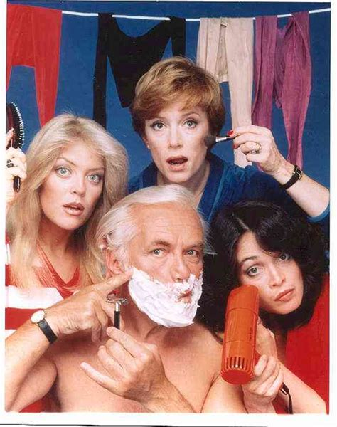 Cast Of For Comfort by For Comfort Cast Sitcoms Photo Galleries