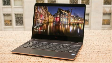 best computer prices best laptops for 2018 cnet