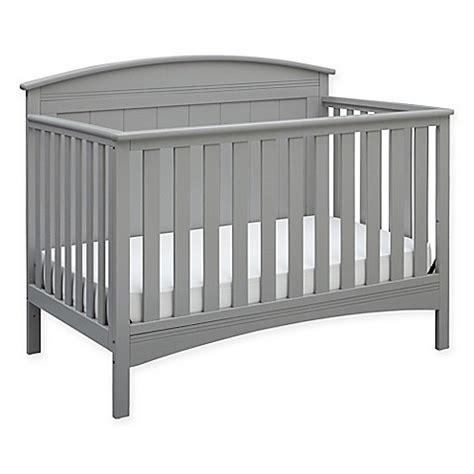Buy Buy Baby Convertible Crib Convertible Cribs Gt Delta Children 4 In 1 Convertible Crib In Grey From Buy Buy Baby