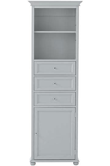 costco linen cabinet 31 best shoe storage images on pinterest entryway shoe