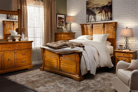 Denver Mattress Furniture Row by Furniture Row Columbia Missouri Mo Localdatabase