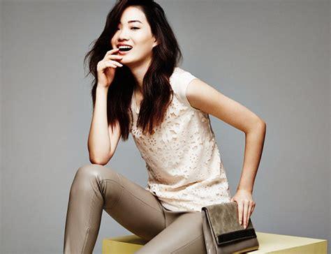 Venetta Blouse Limited best deals l a m b marc fisher ltd rebels footwear bottega veneta kipling tops by