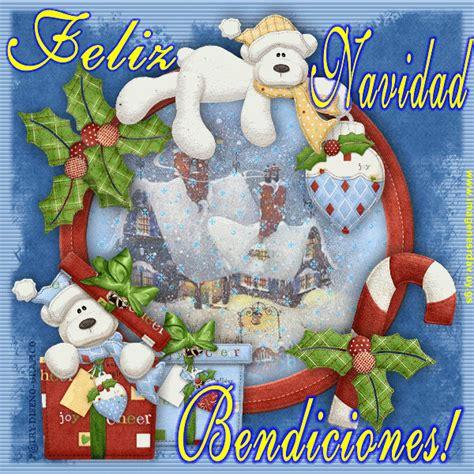 imagenes de navidad animadas tarjetas de navidad animadas ositos polares navidad y